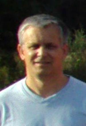 Zbigniew Zych - zbigniew-zych-34