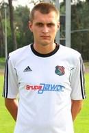 Mateusz Kryczka