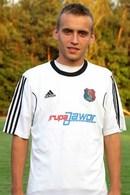 Mateusz Marchewka