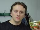 Adam Wożniak - adam-wozniak-295jpg