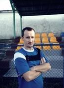 Przemys�aw Ko�con