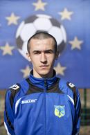 Szymon Mielniczek