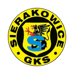 herb GKS BS Sierakowice