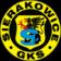 GKS BS Sierakowice