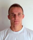 Damian Hinca