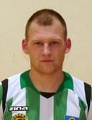 Maciej J�skowski