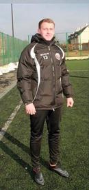 Rafa� Kuzniarski