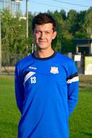 Marcin Hakowski