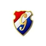 Gwardia Opole pokonała Odrę Opole w Pucharze Polski