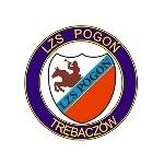 herb Pogo� Tr�bacz�w