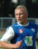 Daniel Owsianik