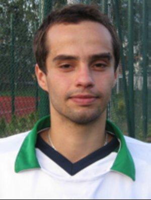 Marek Banowski - marek-banowski-34