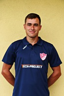 Pawe� Bartnik