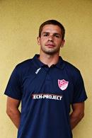 Piotr Misi�g