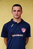 Przemys�aw Brzyski