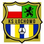 http://s2.fbcdn.pl/1/clubs/52211/logos/s/herb-rywala-ks-lochowo_165.png