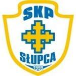 herb SKP II S�upca
