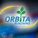 Orbita Bukowno