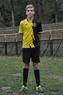 Micha� Szromek