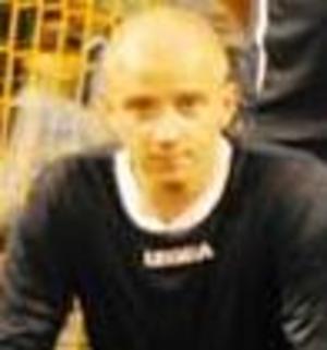 Damian Kruminis-Łozowski - damian-kruminis-lozowski-12
