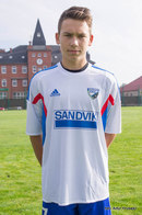 Dominik Mi�ek