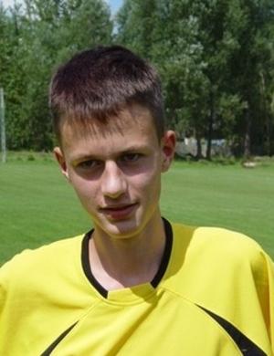 Michał Kunicki - michal-kunicki-84