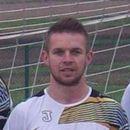 Stecko Rados�aw