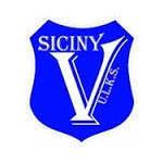 herb Victoria Siciny