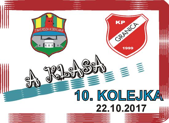 Seniorzy:Twierdza-Granica - Granica Terespol