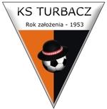 herb Turbacz Mszana Dolna