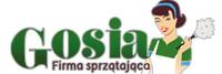 Gosia - Firma Sprzątająca