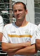 Wojciech Majka