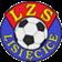 LZS Lisi�cice (b)