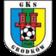 GKS Grodk�w (b)