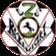 LZS Rac�awiczki (b)