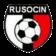 LKS Rusocin (S)