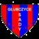 LZS G�ubczyce Sady (B)