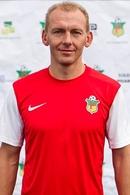 Daniel Niemczyk