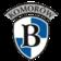 B��kitni Komor�w