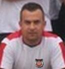 Nowakowski Maciej