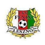 herb Fenix Leszno (B)