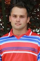 Damian Sypniewski