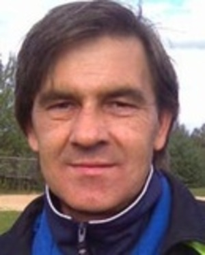 Robert Kłoda - robert-kloda-275