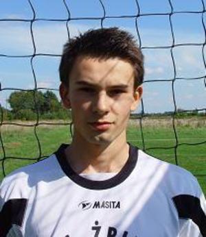 Krzysztof Pasternak #14 - krzysztof-pasternak-51