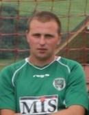 Dawid Ga�owicz