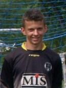 Maciej Kuchta