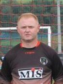 Marek Molitorys