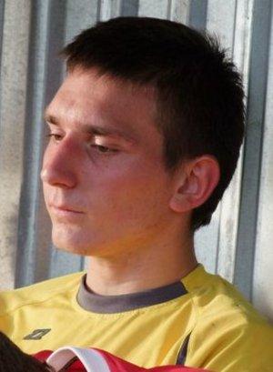 Mateusz Jackowski - mateusz-jackowski-76-1409069281