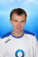 Marek D�browski