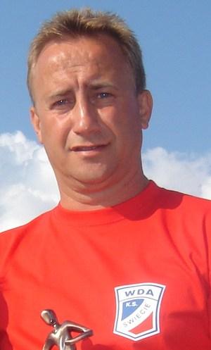 Piotr Grajewski - piotr-grajewski-65